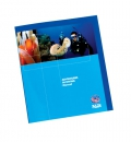 PADI Manual Adventures in Diving